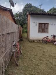 Casa barbada em Murinin R$22.000