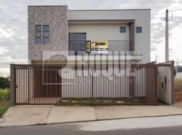 Título do anúncio: Kitnet para aluguel, 1 quarto, Jardim Cidade Universitária I - Limeira/SP