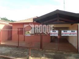 Título do anúncio: Casa à venda, 3 quartos, 2 vagas, CENTRO - Iracemápolis/SP
