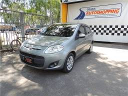 Título do anúncio: Fiat Palio 2012 1.6 mpi essence 16v flex 4p manual