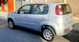 Título do anúncio: Fiat UNO CELEBRATION 2011 FLEX 1.0