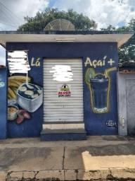 Título do anúncio: Loja para aluguel, São Vicente - Sete Lagoas/MG