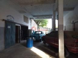 Título do anúncio: Casa para Venda em Limeira, Jd Barão De Limeira, 2 dormitórios, 1 suíte, 2 banheiros, 3 va