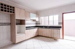 Título do anúncio: Casa para aluguel e venda com 132 metros quadrados com 4 quartos com planejados