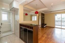 Título do anúncio: Apartamento à venda com 3 dormitórios em Campo belo, São paulo cod:5325