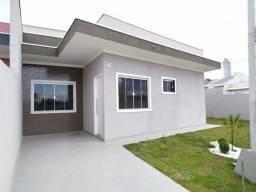 Título do anúncio: Autofinanciamento Imobiliario