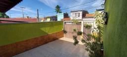 Título do anúncio: Casa para venda possui 100 metros quadrados com 2 quartos em  - Olinda - Pe