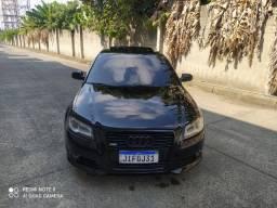 Título do anúncio: Audi A3 2.0 turbo S-line 2011
