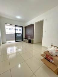 Título do anúncio: Apartamento na Integração - Premium Residence (A323)