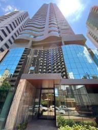 Apartamento para alugar com 4 dormitórios em Zona 01, Maringá cod:AP0097_MS