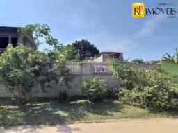 Título do anúncio: Araruama - Terreno Padrão - Vila Capri