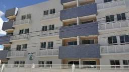 Título do anúncio: COD 1? 144 Apartamento 3 Quartos no Bessa ótima localização