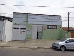 Título do anúncio: Loja para aluguel, Santo Antônio - Sete Lagoas/MG