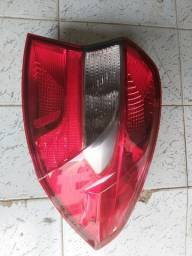 Título do anúncio: Lanterna Ford Ka