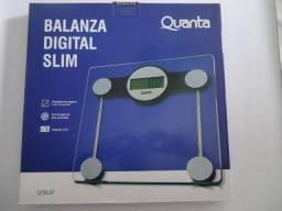Balança Digital Banheiro 180kg Em Curitiba