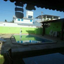 Porto De Galinhas o Paraiso! Exelente casa c/ 5 quartos, 5 banheiros