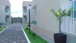 Residencial Golden: apartamentos novos com bônus de 15% que pode ser usado na entrada