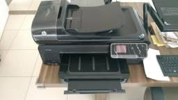 Vendo multifuncional HP 7500A A3+