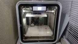Impressão 3D - Negocio inovador em Palmas