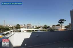 Apartamento, Mercês, Curitiba-PR