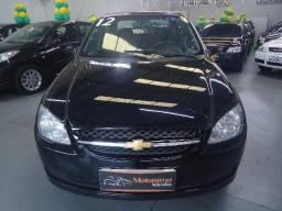 Gm - Chevrolet Classic 1.0 ls flex - 2012