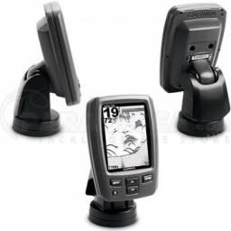 Sonar GPS Garmin Echo 150