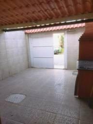 Casa em Campo Grande / B. São Vítor