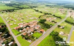 Cidade Nova Novo Gama
