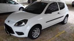 Ford ka 2012 extra - 2012