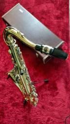Sax Tenor Yamaha Yts-23 Japan