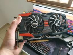 Gtx 760 2gb