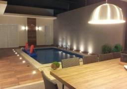 Casa de condomínio à venda com 3 dormitórios em Parque pontal, Piratininga cod:1963