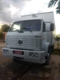 Caminhão 12-140 - 1999