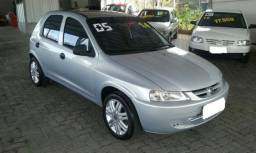 Gm - Chevrolet Celta 2005 - 2005