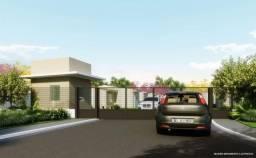 Villagio Vitta - 44m² - Itapetininga, SP - ID2