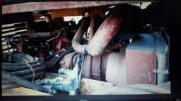 Compressores Portatil diesel