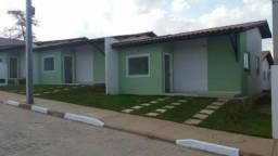 Aproveite Casa com 3 Quartos c/suíte no SIM, área para ampliar , Pronta para morar ,