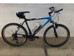 c0ec25a41 Ciclismo - Santa Efigênia