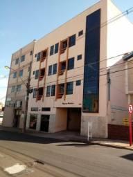 Apartamento para alugar com 1 dormitórios em Jardim são carlos, São carlos cod:3812