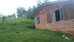 Troca por casa em Macapá