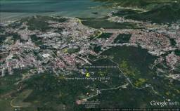 Locação Área em Bairro Nobre 5.000m2