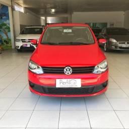 Volkswagen Fox 2012/2013 iTrend 1.0 4P Completo - 2013