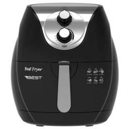 Fritadeira sem Óleo Best Fryer 3,2 Litros KDF-553A 127V - Best