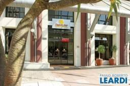 Loft à venda com 1 dormitórios em Vila clementino, São paulo cod:388121