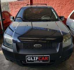 Ecosport XLS - 2005