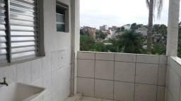 Alugo dois cômodos- agua e luz independentes, bairro Cidade São Pedro. R$450,00