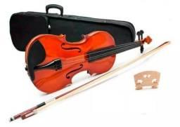 Violino (Astro Mix)