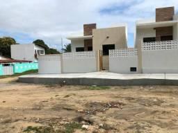 Casa na Praia de Carapibus, Jacumã Conde Pb