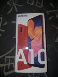 A10 Celular