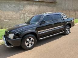 S10 2007/08 impecável - 2008